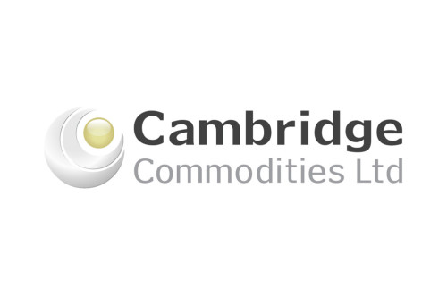 CambridgeC-logo