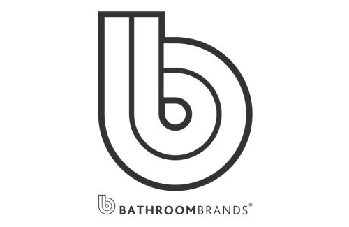 bathroom-brands2